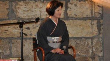 Melirik Sejarah, Ini Desainer Mobil Wanita Pertama Di Jepang
