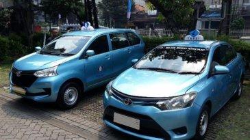 Jangan Salah, Ada Keuntungan Membeli Mobil Bekas Taksi