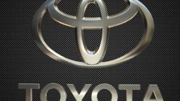 Hadirkan Mobil Baru Saat Pandemi, Ini Alasan Toyota