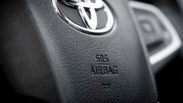 Mengenal Fungsi Airbag Pada Mobil Dan Cara Merawatnya