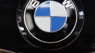 BMW Jadi Merek Mobil Premium Terlaris Di Indonesia Dalam 7 Bulan Pertama 2020