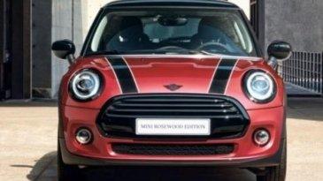 Pakai Warna Kalem, Mobil Baru MINI Dijual Terbatas Di Indonesia Mulai Rp. 815 Juta