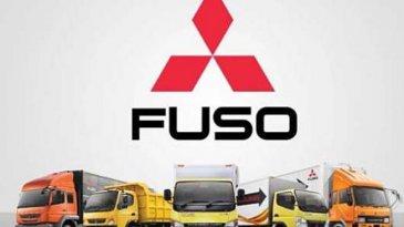 KTB Targetkan Pemesanan Capai 1.000 Mobil Mitsubishi Fuso Via Online