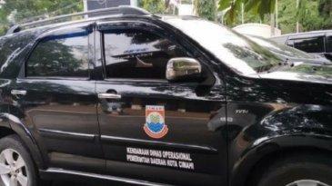 Ikuti Acara Pelelangan Mobil Pemkot Cimahi, Ada 43 Mobil Lho!