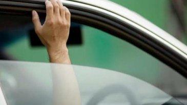 Mengenal Komponen Utama Pada Power Window Di Mobil