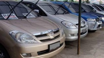 Kekhawatiran Pengusaha Mobil Bekas, Harga Mobil Baru Turun 20% Lebih