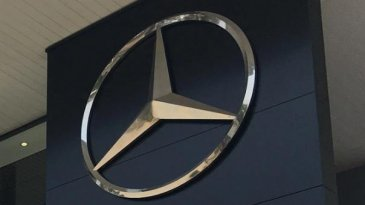 Ini Tanggapan Mercedes-Benz Terkait Pajak Kendaraan 0%