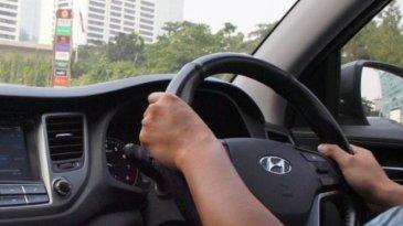 Beberapa Penyebab Kemudi Mobil Berat Butuh Perhatian