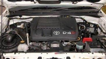 Cara Kerja Priming Pump Pada Mesin Diesel Dan Fungsinya
