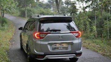 Berniat Pergi Jauh DI Masa Pandemi Dengan Mobil, Ini Hal Yang Perlu Diperhatikan