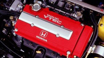 Mengetahui Kelebihan Mesin VTEC Turbo Dari Honda
