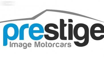 Tidak Hanya Mobil Listrik Tesla, Prestige Image Motorcars Beli Saham Renault