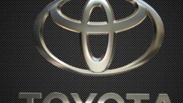 Terkait Larangan Mobil Konvensional Di Jepang, Toyota Minta Tidak Melarangnya