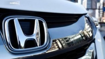 Program Sehat Bersama Honda, Dapatkan Penawaran Menarik Dengan Beli Mobil Honda