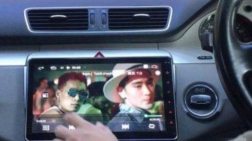 Mengenal Jenis Format Video Untuk Diputar Di Mobil Untuk Temani Perjalanan