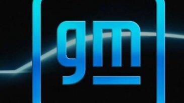 Logo Baru GM Dihadirkan, Jadi Tanda Masuk Dalam Industri Kendaraan Listrik