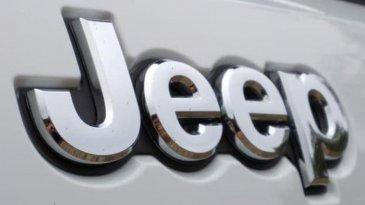 Untuk Tingkatkan Pelayanan, 2 Dealer Baru Dihadirkan Distributor Jeep Indonesia
