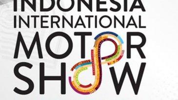 Kebijakan PPKM Di Jawa & Bali, Ini Harapan Dyandra Promosindo Untuk IIMS 2021