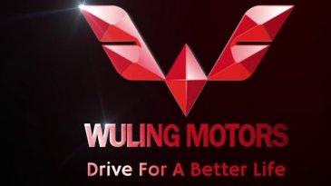 Wuling Confero Mendapat Insentif PPn BM, Program Menarik Tetap Ditawarkan