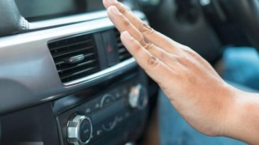 Mengenal Komponen Utama AC Mobil Dan Beberapa Manfaatnya