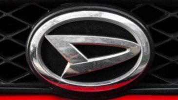 Kuartal Pertama Tahun 2021 Penjualan Mobil Daihatsu Sangat Baik
