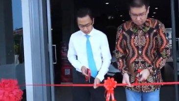 Dealer Mazda Terbaru Di Pluit Jakarta Utara Telah Diresmikan, Ada Promo Dan Diskon!
