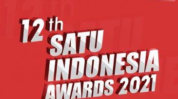 Astra Adakan Acara 12th SATU Indonesia Awards 2021, Target 80% Pendaftar Bisa Lolos Seleksi Administrasi