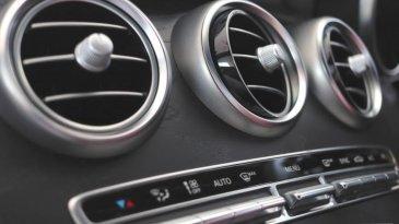 Mengenal AC Single Blower Dan Double Blower Serta Dampak Di MPV & SUV