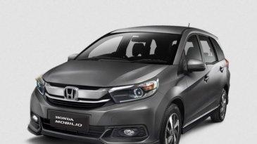 Beberapa Mobil Honda Dapat Diskon PPnBM 100%, Ini Saatnya Beli Mobil