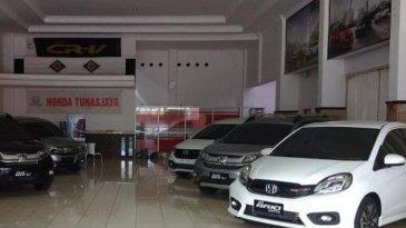 Membeli Mobil Baru Honda Bulan Agustus Bisa Bebas Biaya!