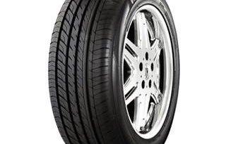 Ini Kelebihan Serta Harga Ban Dunlop 235/60 R16