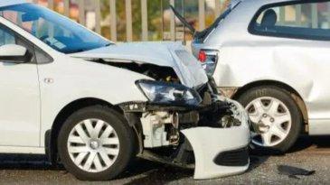 Langkah-Langkah Agar Resiko Kecelakaan Mobil Berkurang