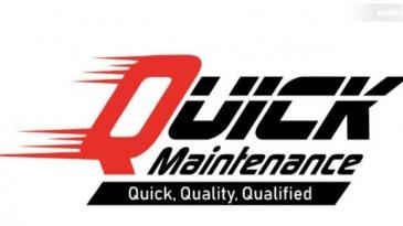 Program Quick Maintenance Dikembangkan Honda, Layanan Cepat Tanpa Antri