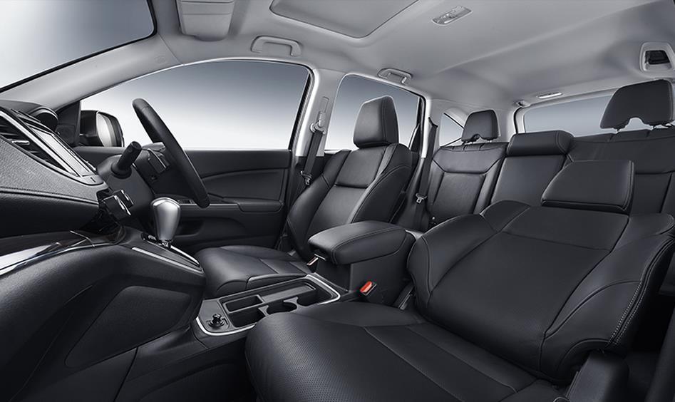 Interior Honda Hrv Indonesia - HanukkahEvent.ORG