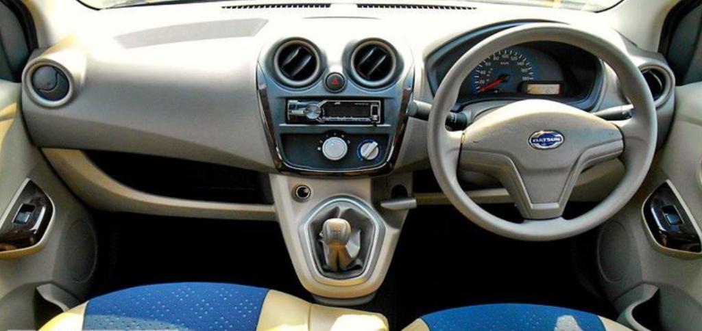 720+ Modifikasi Audio Mobil Kijang Super Gratis Terbaik
