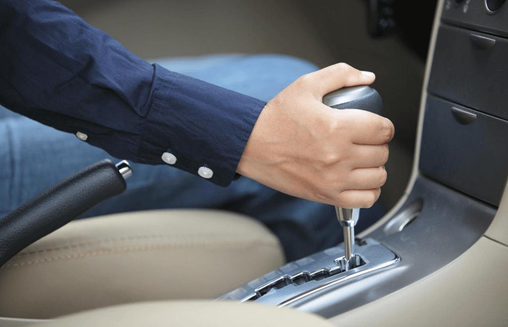 Hasil gambar untuk Kendarai Mobil Matic Dengan Tepat